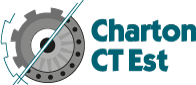 SARL CHARTON CT EST